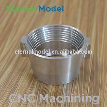 Custom cnc machining 170cc pit bike part made in china alibaba