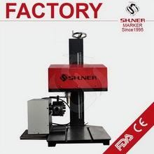 Alibaba]ru machinery equipment brake plate/pad marking machine