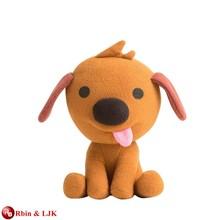Customized OEM ! plush toy animal,Puppy Stuffed Animal