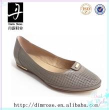 DR26F-C177 fashion sandals ladies shoes office lady shoe