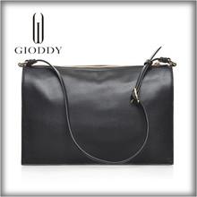Wholesale Genuine ladies leather hand bags