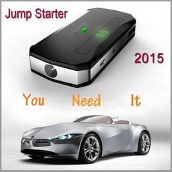 Unique Design Highly Secure Veestb BOX6/6S 200A 12V 10500 / 12000mAh Mini Car Jump Starter Dual Mobile Phone Power Bank OEM/DDM