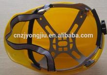 standard safety helmet hot sale