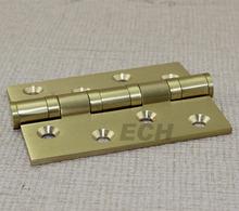 China supplier hot product brass cabinet hinges hidden door hinge