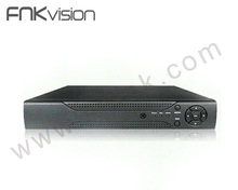Digital video recorder 16 channel software dvr card h.264