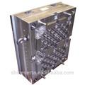 Elenco de alumínio molde rotatório, o serviço do oem