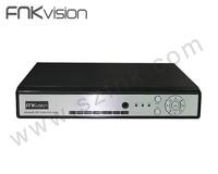 Digital video recorder 4k dvr