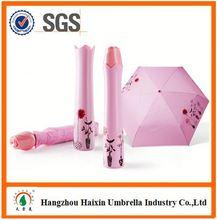 OEM/ODM Factory Supply Custom Printing promotional beach umbrella with logo