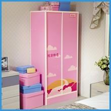 folding portable wardrobe bedroom set wardrobe space save wardrobe
