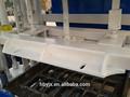 انخفاض سعر آلة صنع الطوب concret qtj4-40type/ الاسمنت الطوب الآلات لكسب المال