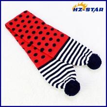 HZW-13195019 factory wholesale cheap top New design charm womens neckerchief