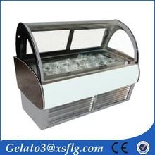 ice maker cart lowes mini fridge and freezers