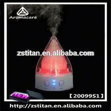 Hot sale erase acne thyme oilpatchouli oil latest