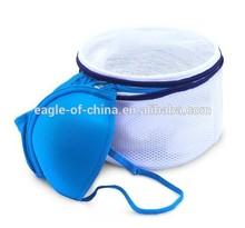 Cheap Bra Wash Bag