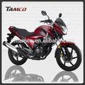 150cc motorrad japanische marken marcas japonesas de motocicletas