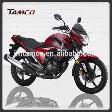 150cc Motorcycle Japanese brands marcas japonesas de motocicletas