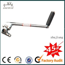 2015 Hot Selling Cheap Chinese Motorcycle Parts for Honda