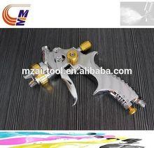 high quality beautiful best auto paint gun MZ-2010