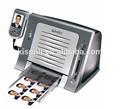 Entrega rápida S420 definición impresora fotográfica Hiti de papel y la cinta con el mejor precio