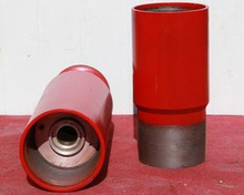API 5CT 8 5/8'' Float collar for sale---accepting OEM