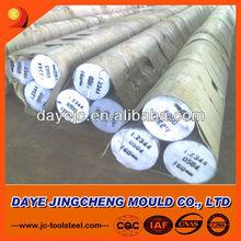 1.2714 Steel Manufacturer SKT4 1.2714 Steel Bar Manufacturer