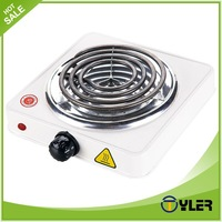 gas stove hot plates cast iron hot plate double hot plate SX-A01A