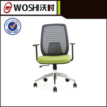 Hot selling optional color modern office executive table with great price