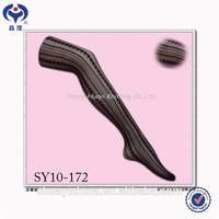 Wholesale New Arrival Fashion Ladies Seamless Nylon Korean Pantyhose