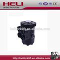 gabelstapler heli marke ersatzteile h2000 Serie lenkgetriebe