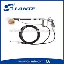 HCL-05 high-speed Washing Gun For Car Engine