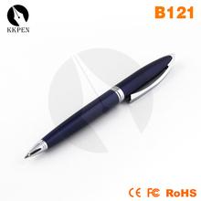 Jiangxin cartoon shape fancy ball pen for women