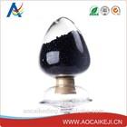 Black plasic masterbatch/pellets for PP/PE/PET/ABS