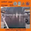 Calidad superior de aceite químico tanques de almacenamiento/del tanque de combustible/líquido contenedor de almacenamiento