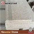 made in china rústico do granito degraus da escada preço