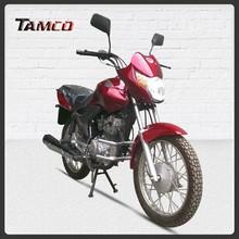 Hot sale street bike motorcycle/street legal motorcycle 110cc/street cruiser motorcycles