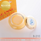 2B210 Special Pearl Ginseng Whitening Pearl Cream