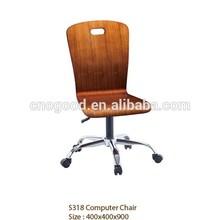 ergonomic swivel modern design chair for sale