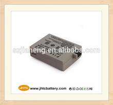 For Canon high grade traveler camcorder battery LP-E5 7.4V
