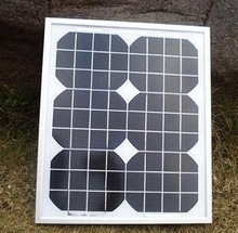 Home Application Solar Panel Mounting 20W panel price