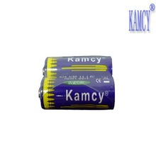1.5v r03 um-4 aaa carbon dry battery zinc carbon battery R03 sum-4 carbon zinc battery