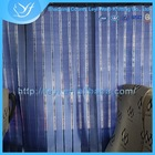 China Wholesale High Quality Stage Decoration Custom Car Curtains