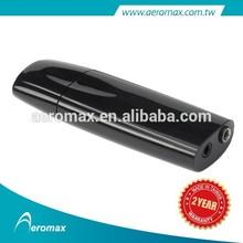 USB 2.0 Full Speed Optical output vertual 7.1 Sound card mac usb audio adapter
