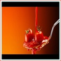 Nombre de importado frutas / verduras de color rojo nombres / dulces de importación de pavo