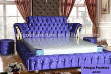 bed king size models
