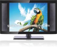 15 17 19 inch LED/LCD TV SKD KITS 30W DC 12V