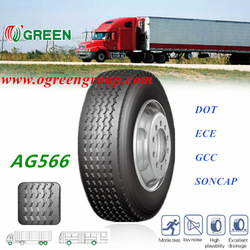 wholesale price from china tyre/tire manufacturers