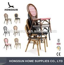 C038-TX modern design office excecutive chair