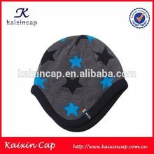 cashmere knit scarf glove and hat set Fashion Girls Winter Hat Scarf Glove Set Kids Hat Scarf Gloves Set