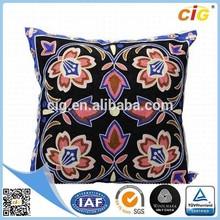 Custom new design inflatable boat seat cushion