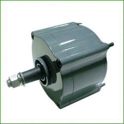 Magnetic Generator chinese marine diesel engine